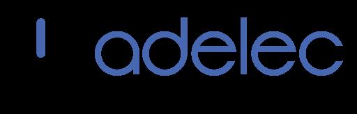 Logo Adelec